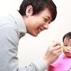 可愛いベビーと!イベント離乳食レシピ~下半期編~