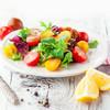 節約・簡単・美味しい「みきママレシピ」でお腹も心も大満足!