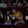 夏休みに子供と映画館へ行こう!おすすめ映画7選☆