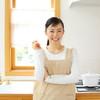ABC cooking studioで妊婦食・離乳食が学べる!話題のレッスンをご紹介♡