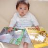 赤ちゃんからのメッセージに思わず涙…家族で読みたい絵本「おへそのあな」