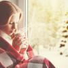 冷え性対策に最適!おすすめ改善方法「温活」