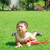 遊びから学べる!2歳の子供へのプレゼントおすすめ5選☆