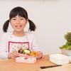 可愛いお弁当作りに苦戦中のママ必見!キャラ弁が簡単に作れる便利グッズをご紹介♡