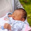 新生児の期間はいつからいつまでを言うの?発達と成長や体験談まとめ