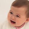 新生児の咳の原因は?注意が必要な症状の見分け方は?対処法と体験談まとめ