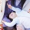 一人っ子を子育て中のママ・一人っ子だったママ必見^^一人っ子あるある集めてみました♡♡♡