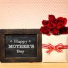 初めての育児!「ママいつもありがとう」パパからママに贈る感動動画☆