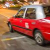 「山梨県」の陣痛タクシー