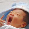 赤ちゃんに優しいaden+anais(エイデン アンド アネイ) ブランド紹介