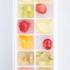 オシャレドリンクや押し寿司作りに使えちゃう! 製氷皿の意外な使い方とおすすめ製氷皿ご紹介♡