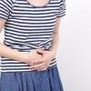 ストレスから生理不順に?!女性が感じやすいストレスと生理の関係