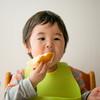 9~11ヶ月カミカミ期に!手づかみ食べにおすすめおにぎりレシピ10選