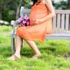 妊娠中でもトレンドファッションを楽しみたい!レプシィムで手に入る秋冬アイテムをご紹介