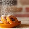食欲の秋、到来!特別な道具がなくても手軽に作れる秋のスイーツ10選