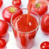 栄養満点!トマトを使った離乳食レシピ