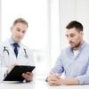 男性不妊の治療法と男性不妊治療の専門医について知りたい!