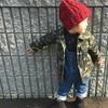 ビールーム(b-ROOM)のアイテムでベビー&子供服を素敵に♡ ブランド紹介