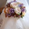 世界の面白い結婚式まとめ!招待客が花嫁にキス?