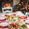 何食べる?!何作る?!みんなが食べたいクリスマスディナー☆