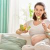 妊娠8ヶ月(28~31週)食生活で摂るべき栄養と簡単レシピ