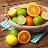 お掃除、美容、健康、ダイエットに!レモンのすごい効能とは?