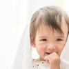 1歳中期 赤ちゃんの子育て知識まとめ