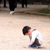 夏のイベントやおでかけ時に!子供の迷子防止・対策法を紹介