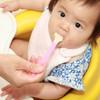 9~11ヶ月カミカミ期にぴったりな手づかみスティック離乳食10選♡