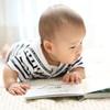 0歳代の子供に読んであげたい!心揺さぶるオススメ絵本♡