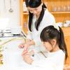 材料費わずか50円で作れちゃう!お家で簡単手作りわらび餅レシピとアレンジレシピ紹介♡