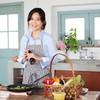 フライパンでおやつ作り!楽しい、簡単、安価なレシピをご紹介