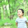 新宿御苑!東京都新宿区で子供と遊べるおすすめの場所☆ 施設紹介