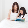 現在大活躍!二児のママである篠原涼子さんの子育て方針とは!?