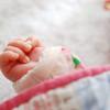 生後1ヶ月・2ヶ月・3ヶ月・4ヶ月の赤ちゃんにおすすめの遊びと口コミで人気のおもちゃ3選
