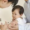 子供の予防接種の基礎知識をスケジュールと合わせてご紹介☆
