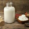 里田まいさんも推奨!震災時、あると便利で安心な「液体ミルク」日本でも製造してほしい!