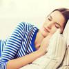 寝活(ねるかつ)とは?睡眠中に美容効果を上げるために身につけたい習慣