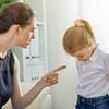 子供の正しい叱り方って、どうすればいいの?