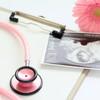 京都府で産婦人科を選びたい!