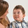 難聴の息子さんと二人三脚!今井絵理子さんの愛情と笑顔に溢れる子育てエピソード