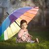 梅雨目前!雨の日が待ち遠しくなっちゃう^^♡人気の傘特集☆