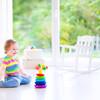 「豆椅子」をDIYで大変身!ママが夢中?可愛いインテリアにもできる素敵なアイディア5選!