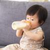 カルシウム摂取は子供の成長に必須!!