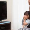 2016年4月期スタートの新番組をご紹介!子供が寝たらゆっくり観たいドラマが盛りだくさん