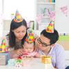 我が家で実践!ハッピーな子育てのための家庭円満のルール紹介♪