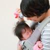 赤ちゃんの抱っこ紐で有名なエルゴの公式インスタに投稿されるほっこり&幸せショット15選ご紹介♡