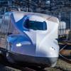 機関車の運転体験や巨大ジオラマを楽しもう!「ジオラマ京都JAPAN」のご紹介
