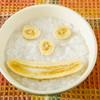 8月7日は「バナナの日」!バナナを使った離乳食レシピ♪(初期、中期、後期)