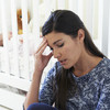 「何か文句でも?」産後ストレスを抱えた私をイラつかせた周りの言動